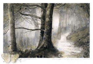 1058: Pine walk SOLD
