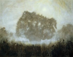 Silton Oak (1018) Dawn